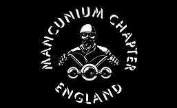 Mancunium Chapter