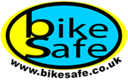www.bikesafe.co.uk