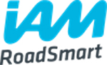 IAM-logo